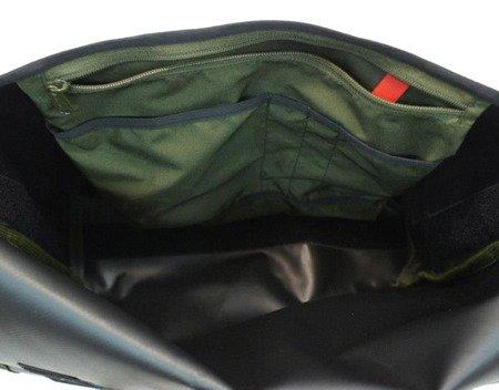 Torba Wisport Pathfinder Olive Green