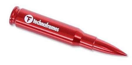 Zbijak Technoframes .338