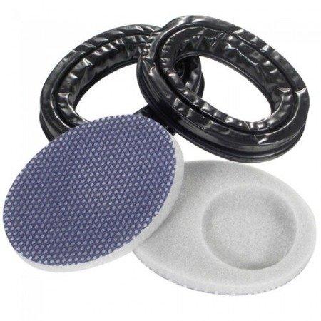 Zestaw higieniczny z wkładkami żelowymi COMFORT dla MSA Supreme