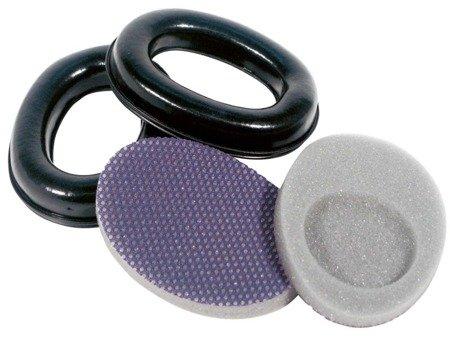 Zestaw higieniczny z wkładkami piankowymi STANDARD dla Sordin Supreme
