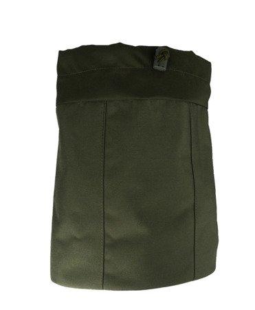 worek zrzutowy molle Thorn Tactical - olive green [ TT-SHT-DPPO-XX-XX-XX-XX-OLRG ]